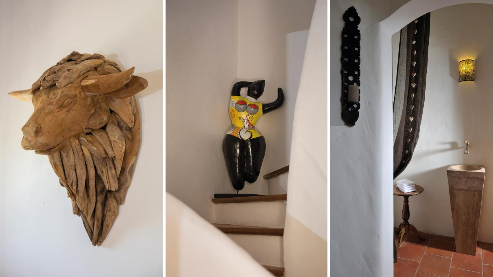 Outstanding villa Rental in Saint Remy de Provence 13