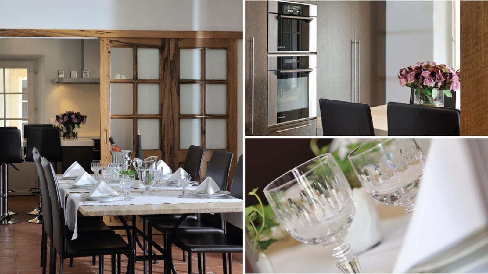 Outstanding villa Rental in Saint Remy de Provence 14
