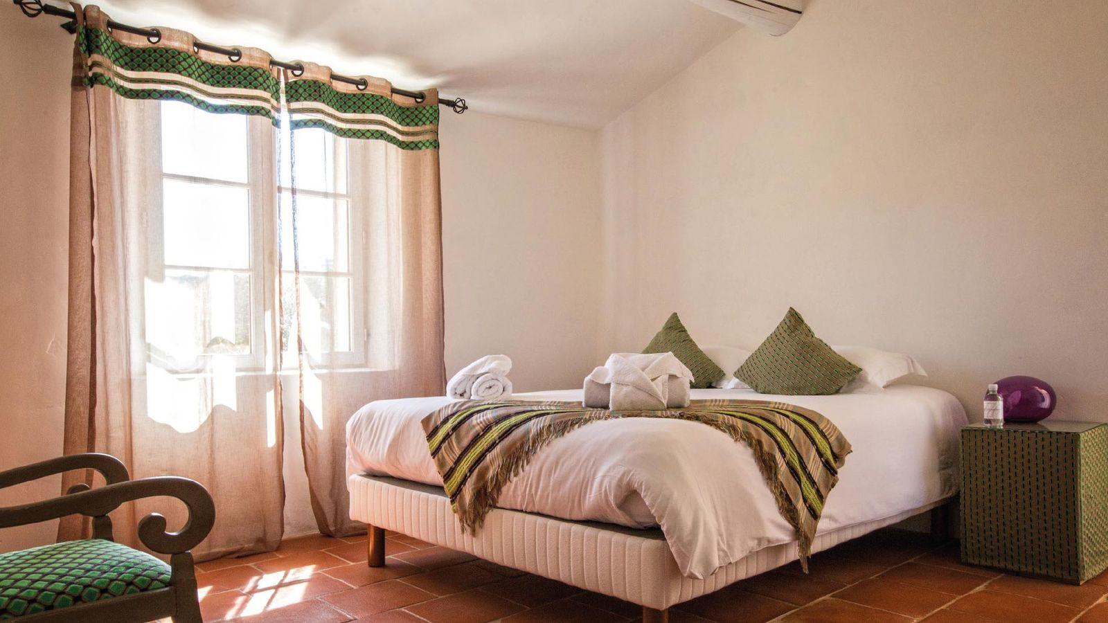 Outstanding villa Rental in Saint Remy de Provence 18