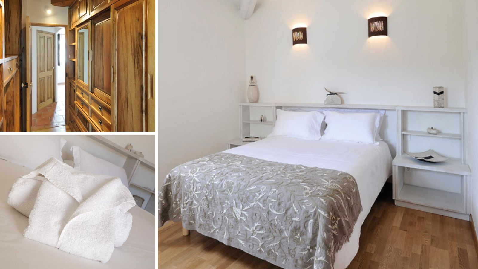 outstanding villa rental in saint remy de provence