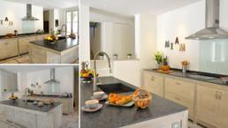 Louer une villa en Provence avec piscine chauffée et salle de sport entièrement équipée Location pour un séjour prestigieux pour 10 personnes