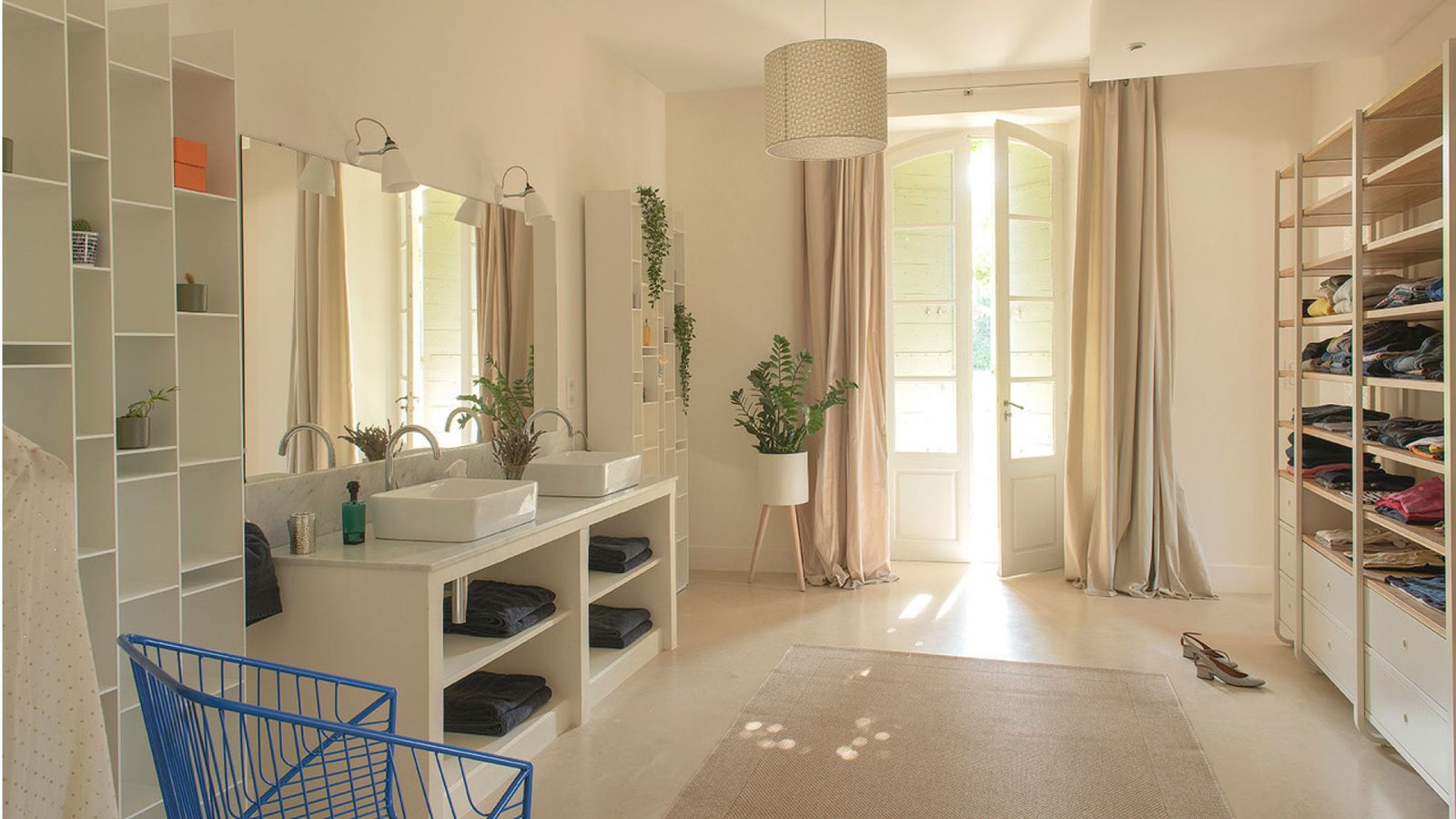 Luxurious House in Provence for rent